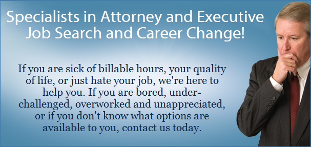 Superb Resumes, Career Change And Job Search Services For Lawyers And Executives