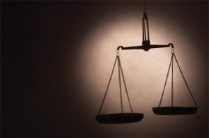 helping attorneys find rewarding careers