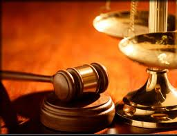 Career Options for attorneys